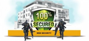 securing-apache5-590x277